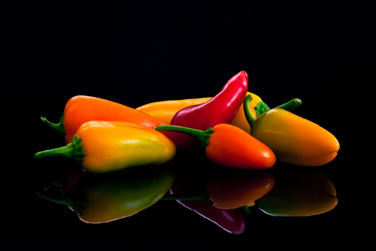 012_peppers-6