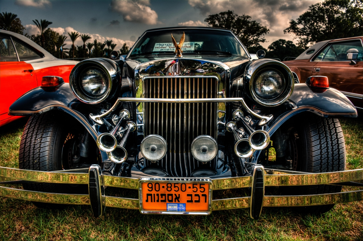 club 5 vintage cars-93_4_5_tonemapped